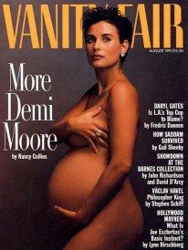 demi_moore_pregant_pose_vanity