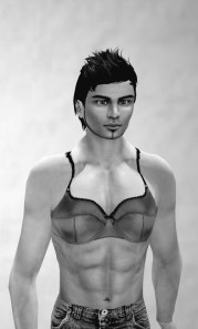 male bra_001_Sprout_20130817