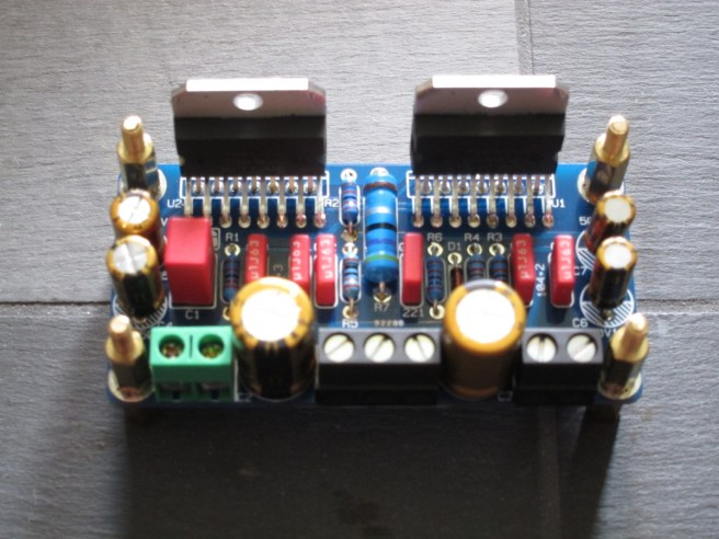 tda7293pcb-4