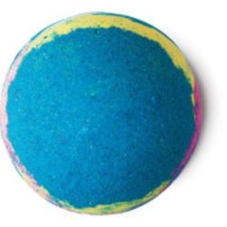 intergalactic_organic_bath_bombs_