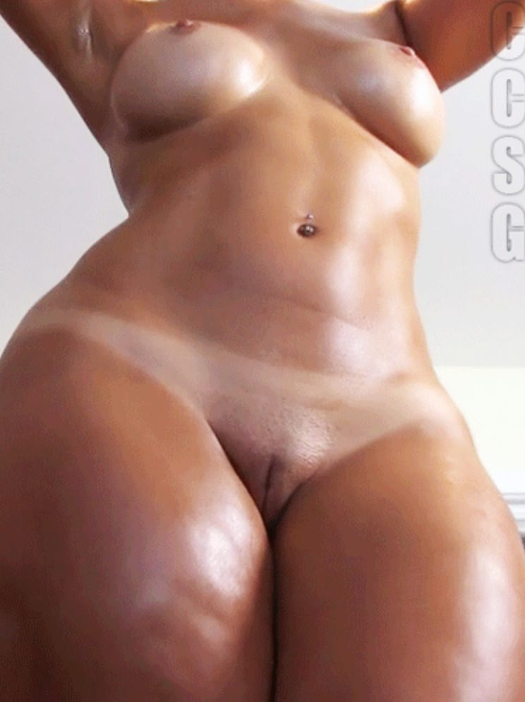 NEW PORN: Sophie Brussaux Nude & Sex Tape (Drake's Baby Mama)