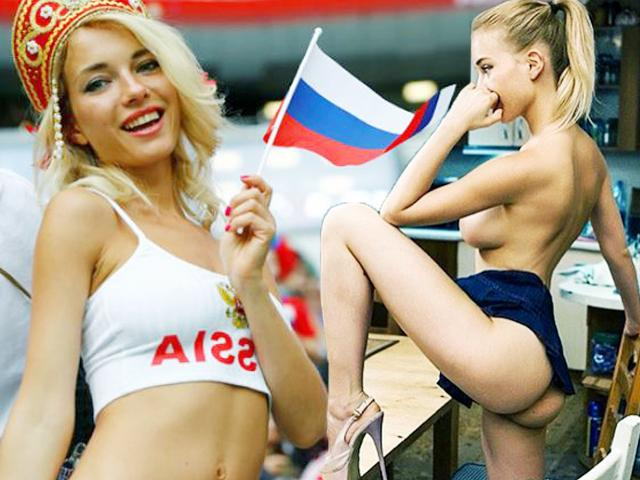 152955483061073 thumbnail - FULL VIDEO: Natali Andreeva Delilah G Sex Tape Porn (Russia's Hottest World Cup Fan)