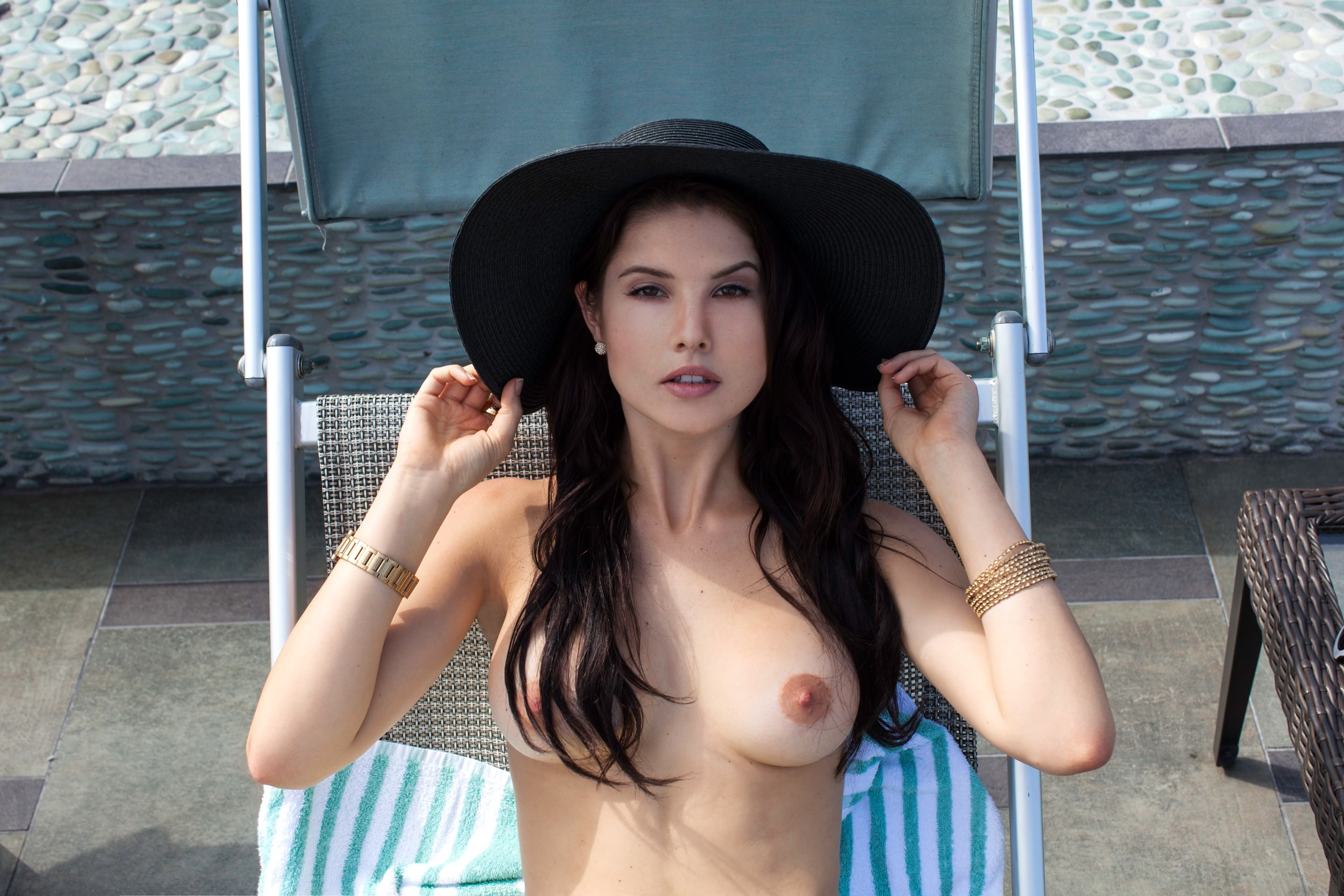 FULL VIDEO: Amanda Cerny Nude & Sex Tape Onlyfans Leaked!
