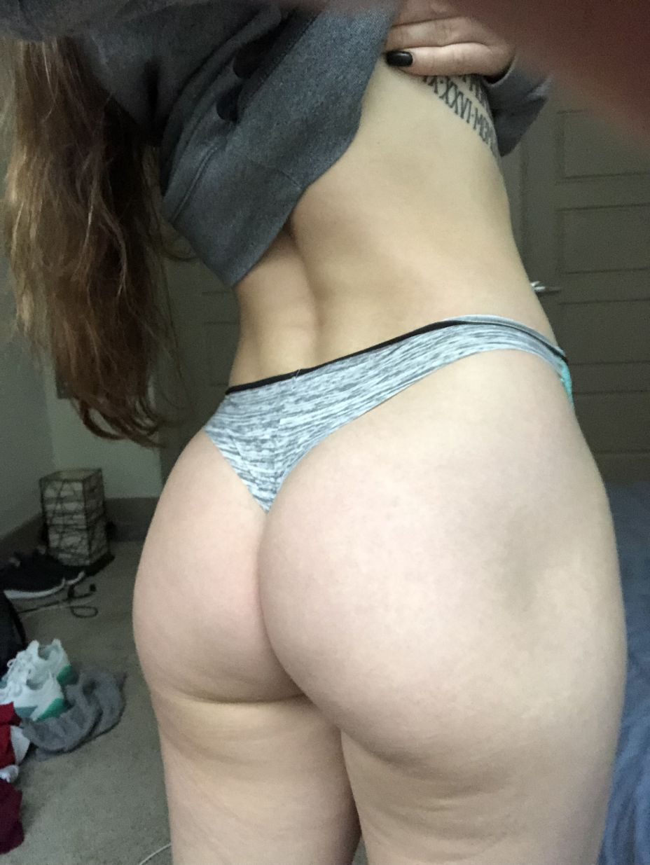 Teriana Jacobs Nudes And Porn Leaked!