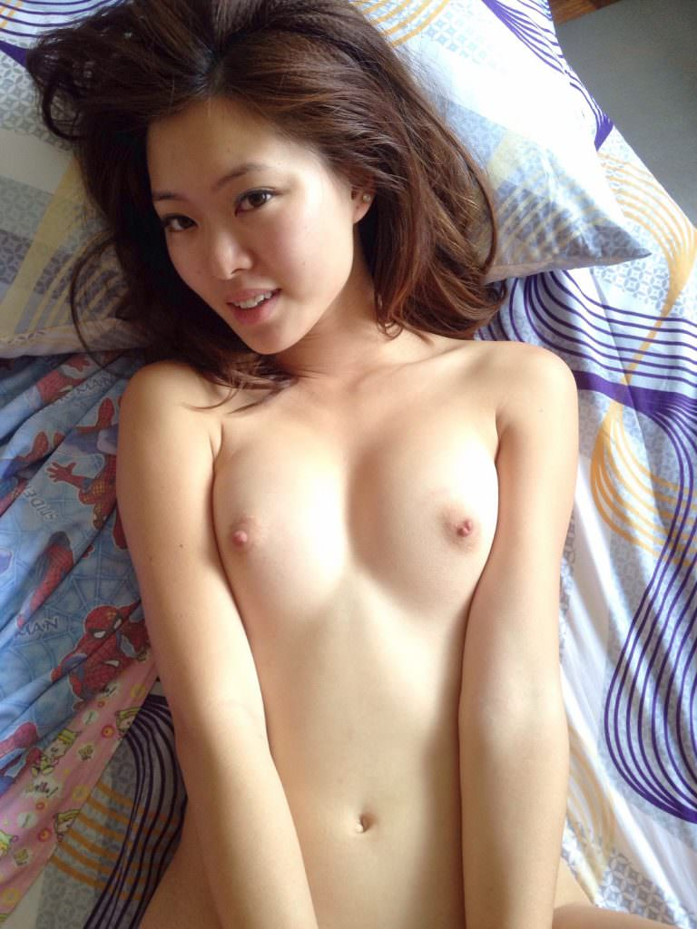 """FULL VIDEO: Christabel Chua """"Bellywellyjelly"""" Sex Tape & Nude!"""