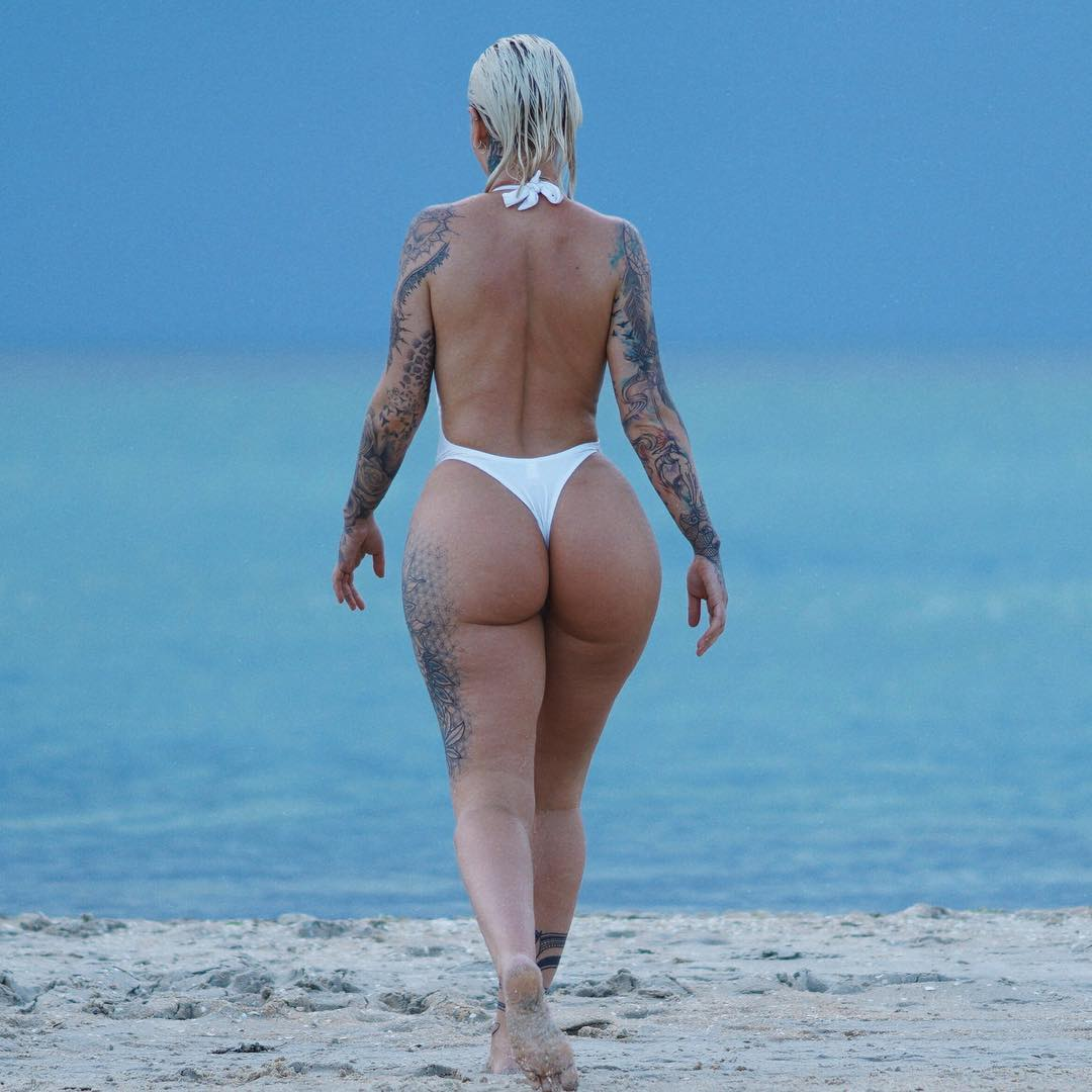 NEW PORN: Vicky Aisha Nude Onlyfans Leaked!