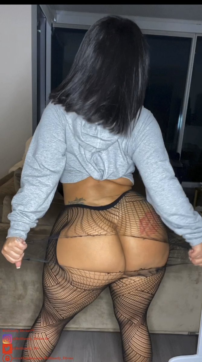 FULL VIDEO: Brilliantly Divine Nude Onlyfans Leaked!