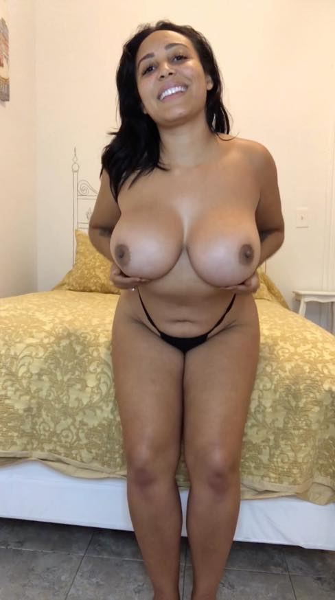 NEW PORN: Emily Cheree Nude Onlyfans Leaked!