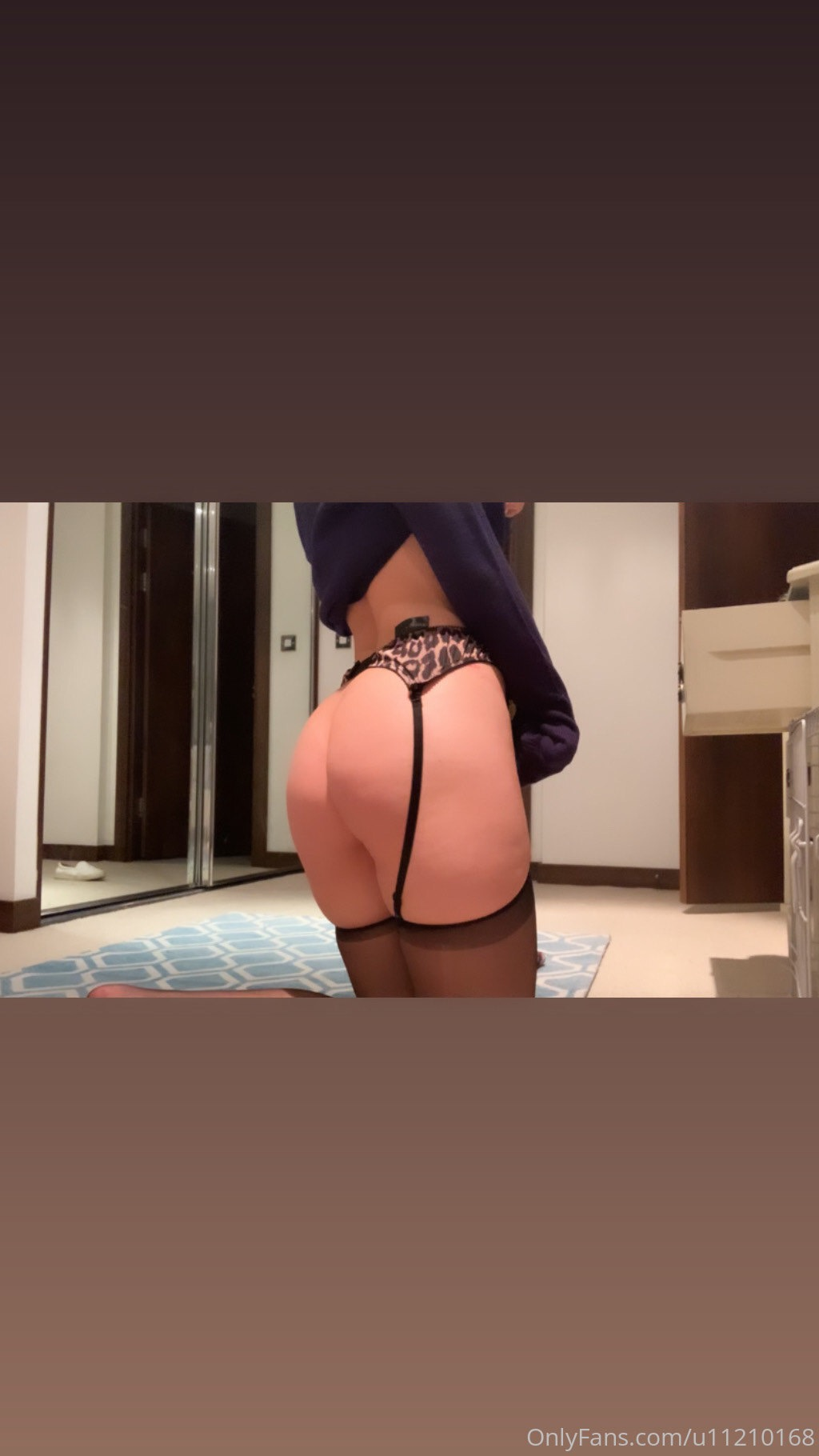 FULL VIDEO: Kirsty Austin Nude Onlyfans Leaked! *NEW*