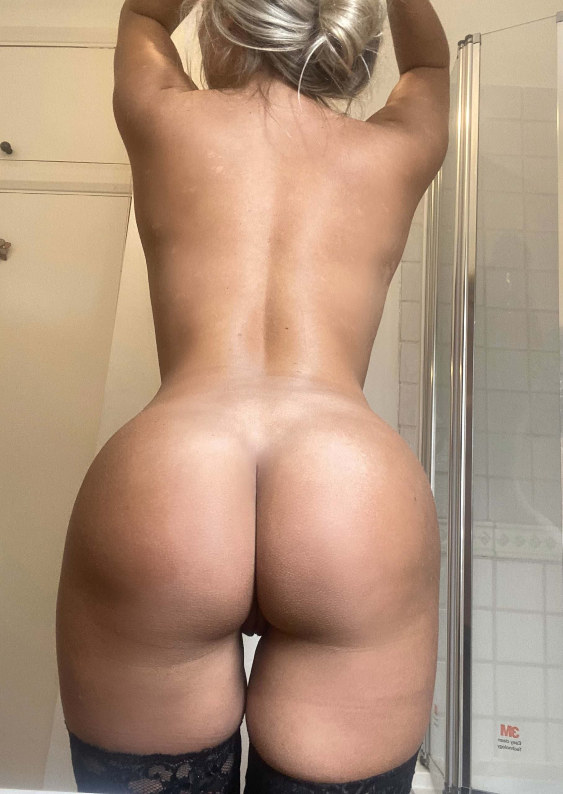NEW PORN: Luce Nicholson Nude Onlyfans Lucy Leaked!