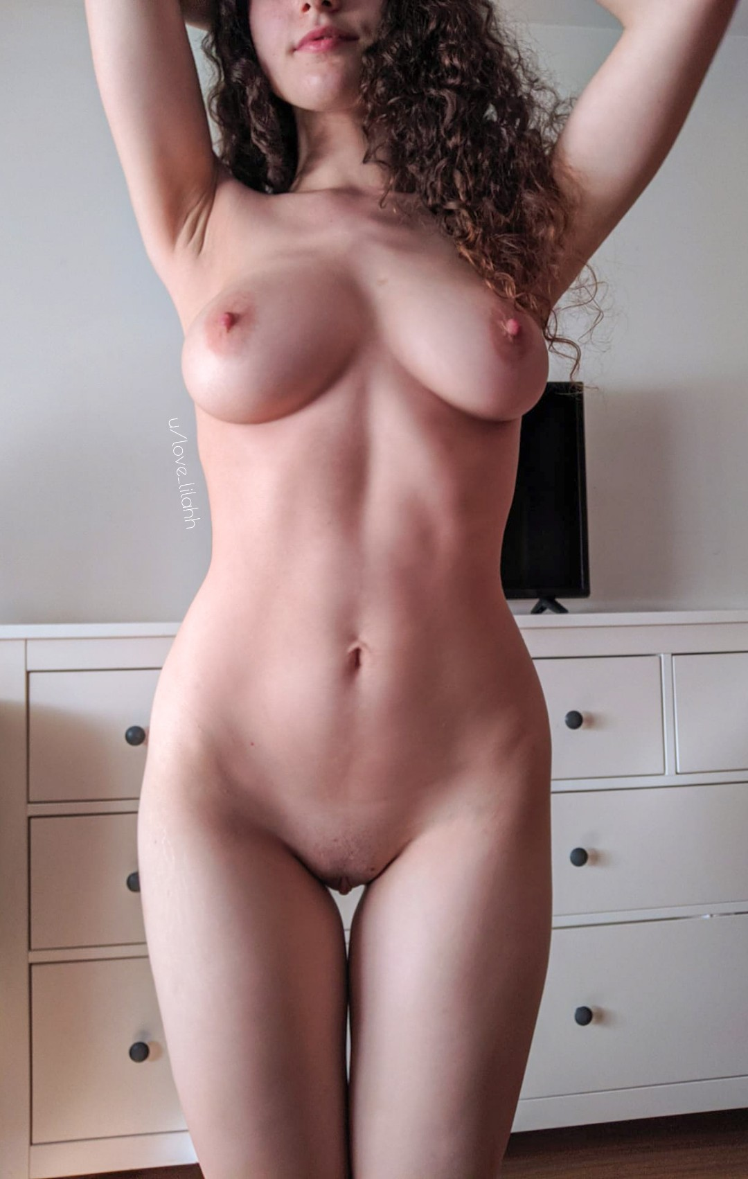 NEW PORN: Love_lilahh Nude Onlyfans Love Lilah!