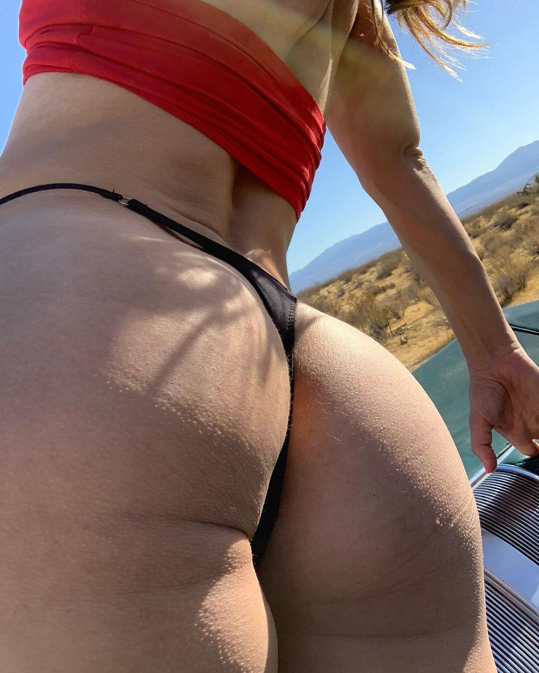 FULL VIDEO: Abbie Maley Nude Onlyfans Leaked!