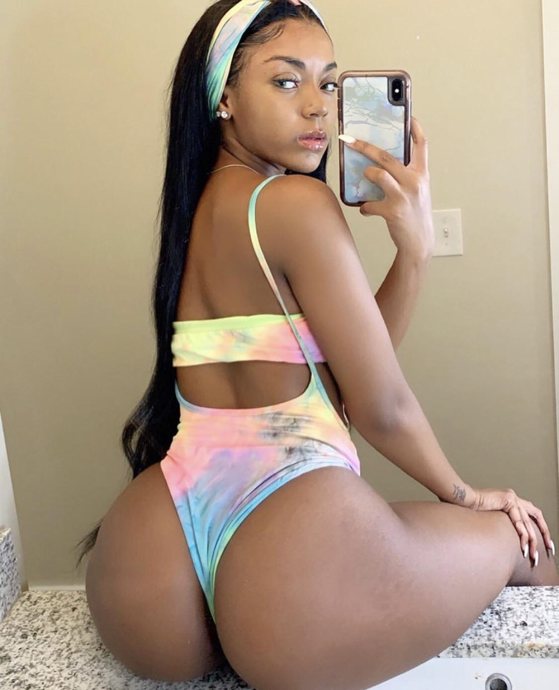 NEW PORN: Darcii Moore Nude Its.Darcii Onlyfans Leaked!