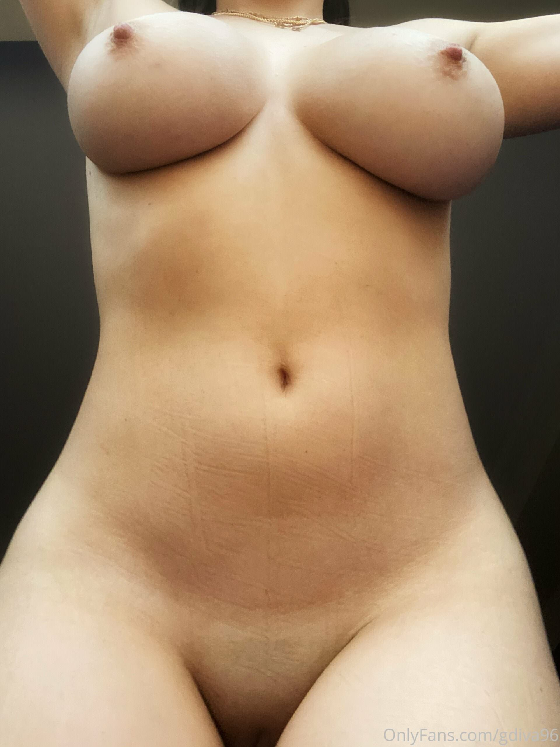FULL VIDEO: GDiva96 Nude & Sex Tape Onlyfans Leaked!