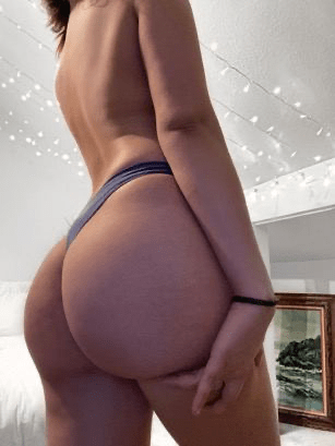 FULL VIDEO: Xoxosquirt Nude & Sex Tape Liluzisquirt Onlyfans!