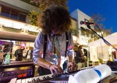 20161105-konsept_art_and_music_festival_in_downtown_santana-021