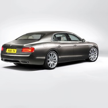 003-bentley-flying-spur