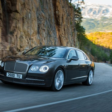 009-bentley-flying-spur