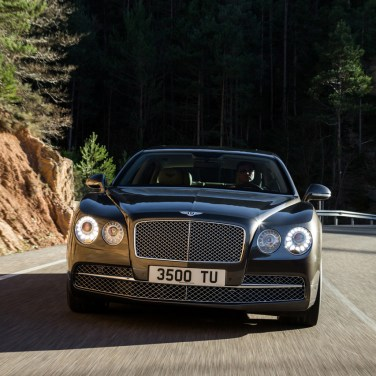 011-bentley-flying-spur