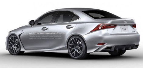 13-02-20-lexus-is-f-coupe-rendering-rear-thumb