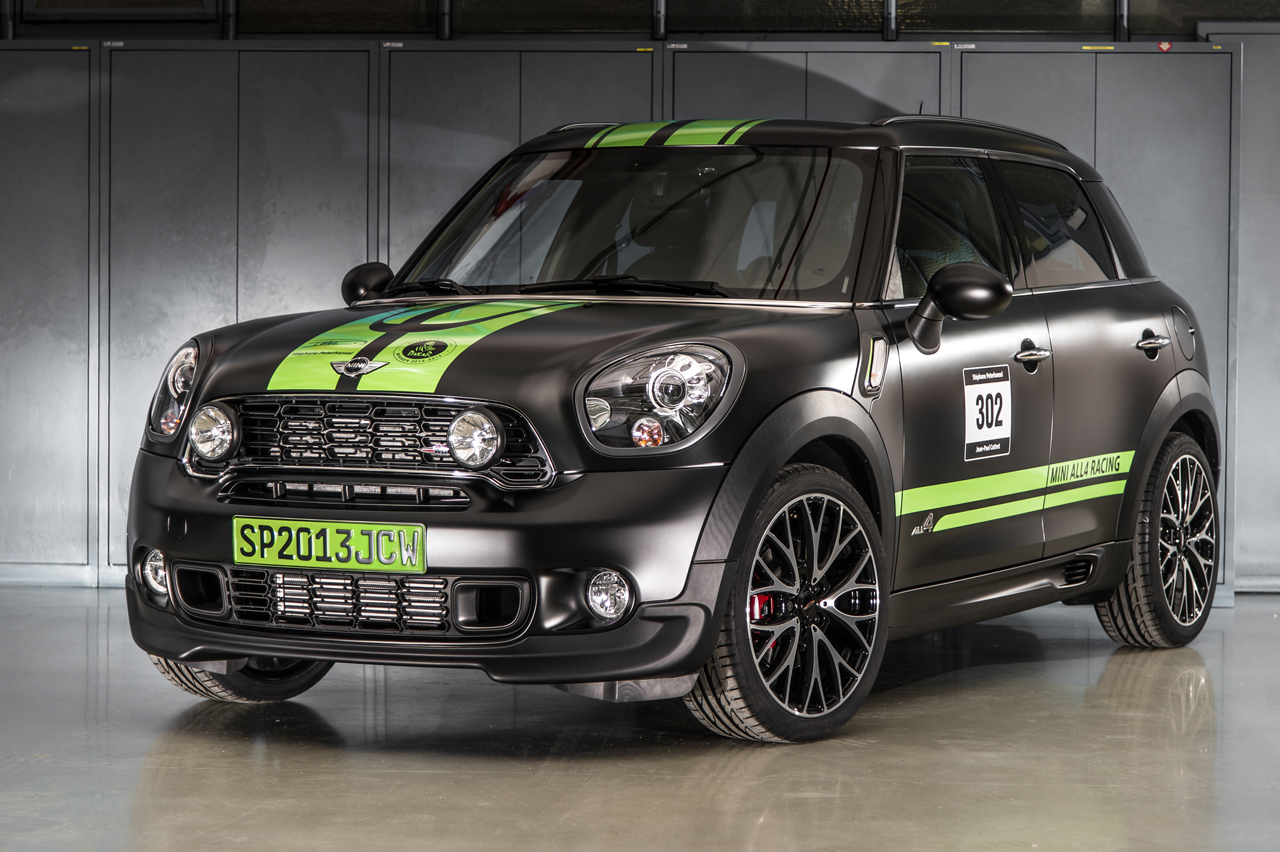 002-mini-jcw-countryman-dakar