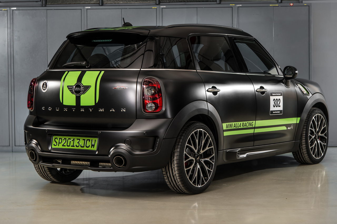 006-mini-jcw-countryman-dakar