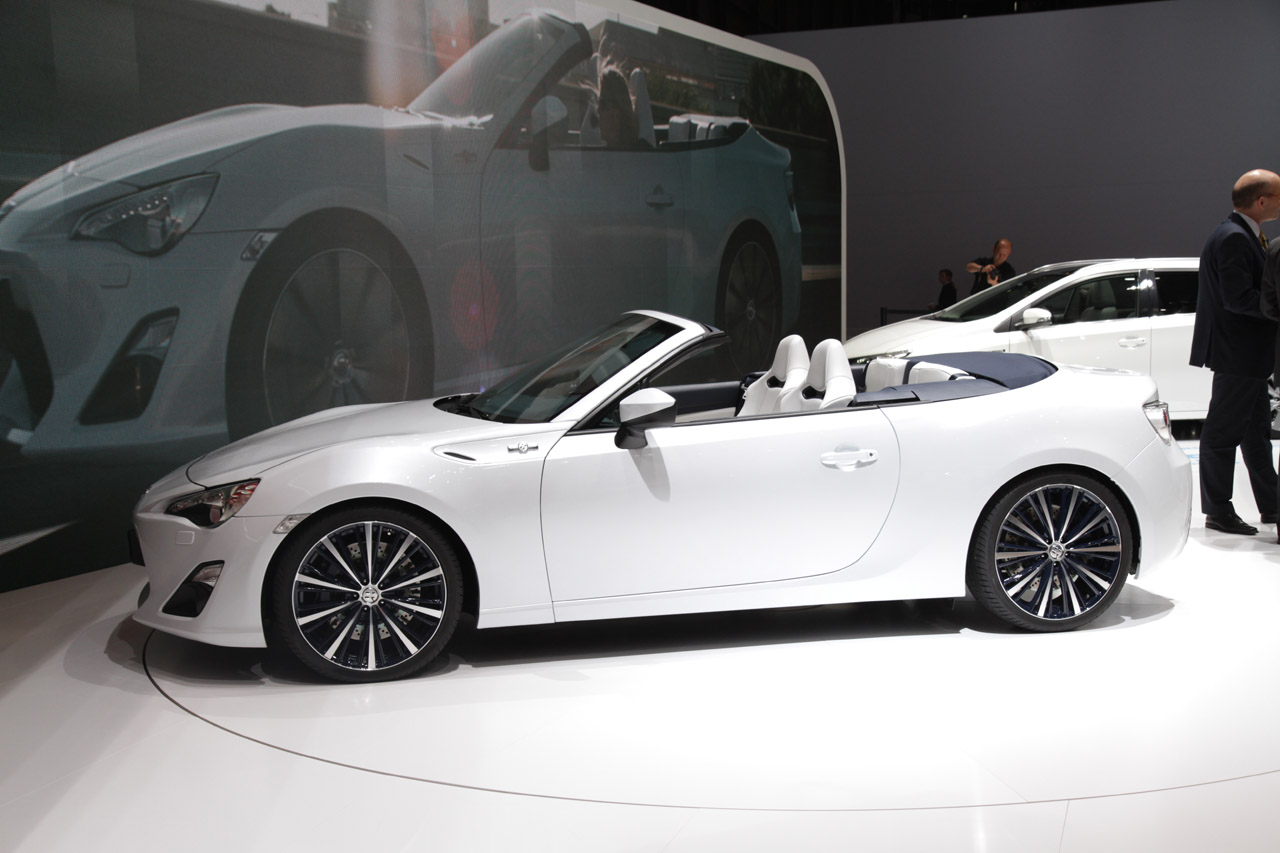 008-toyota-ft-86-open-concept