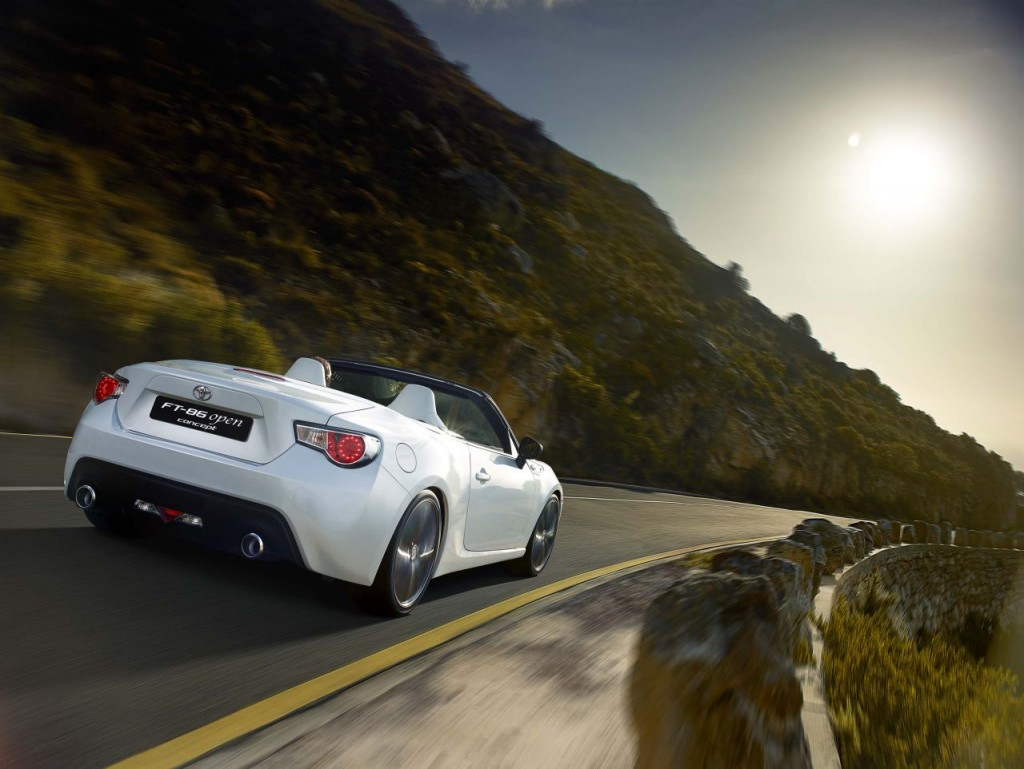 008-toyota-ft86-open-concept