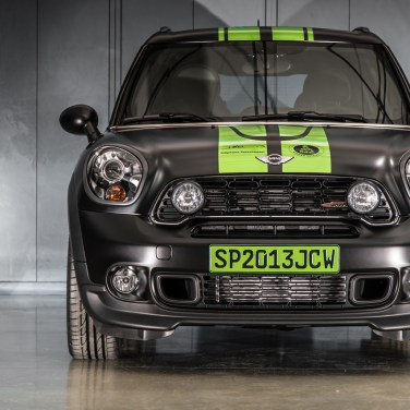 009-mini-jcw-countryman-dakar
