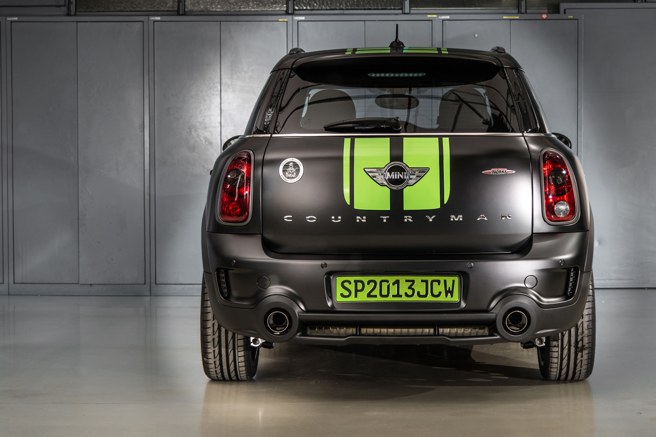 010-mini-jcw-countryman-dakar
