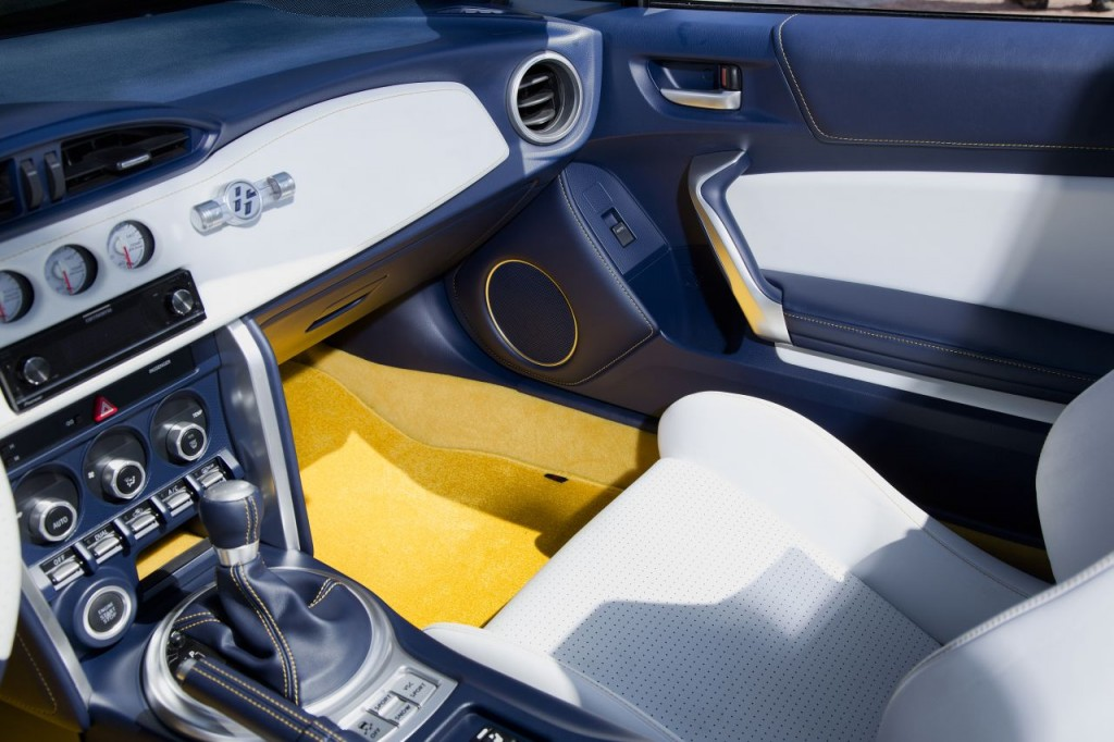 019-toyota-ft86-open-concept