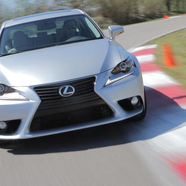 2014-lexus-is250-photo-507611-s-1280x782 (2)