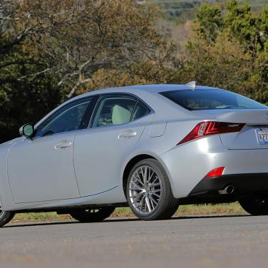 2014-lexus-is250-photo-507617-s-1280x782