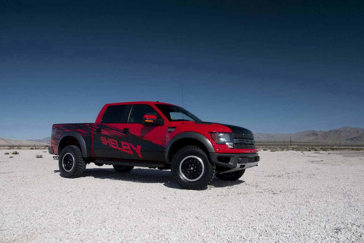 Shelfy-Ford-SVT-Raptor-1[2]