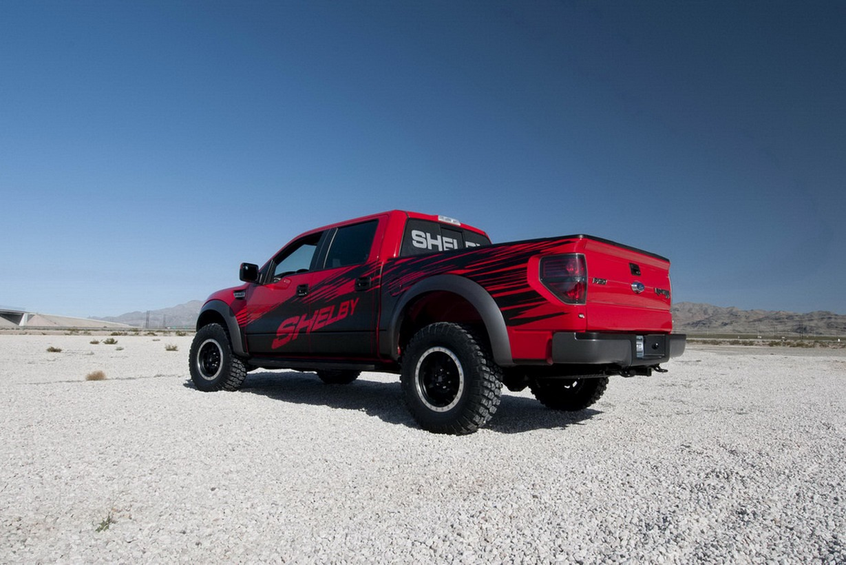 Shelfy-Ford-SVT-Raptor-3[2]