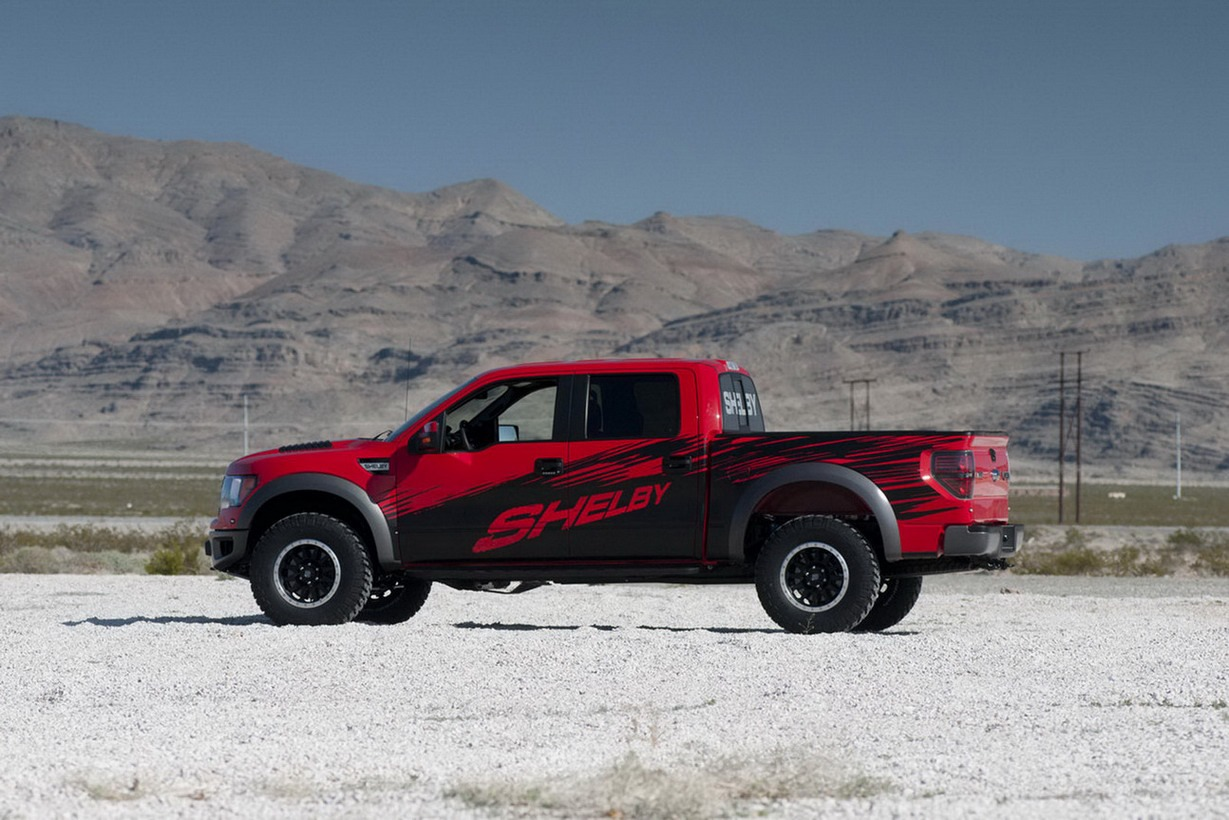Shelfy-Ford-SVT-Raptor-4[2]