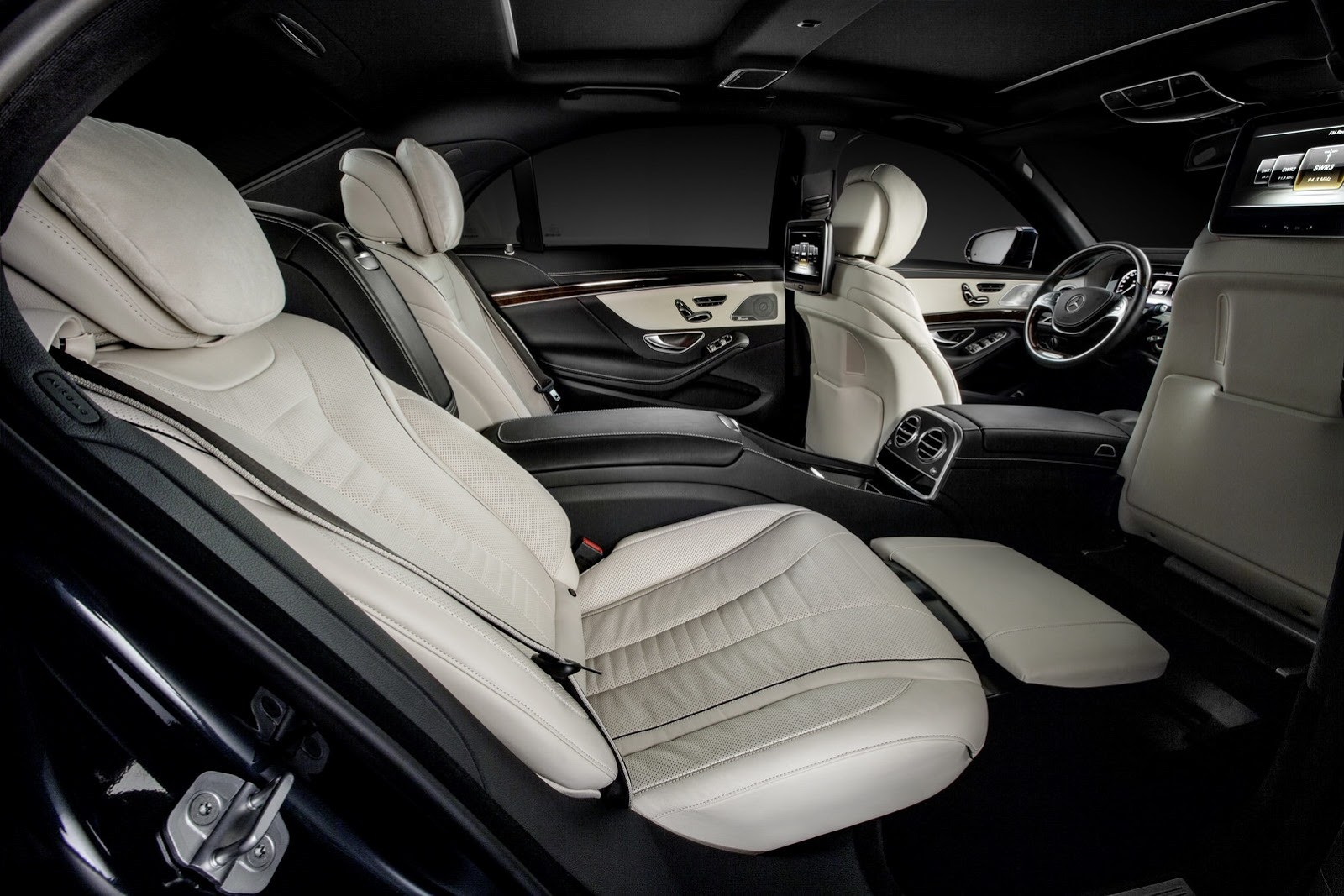 2014 Mercedes Benz S-Class - SMADE MEDIA (19)