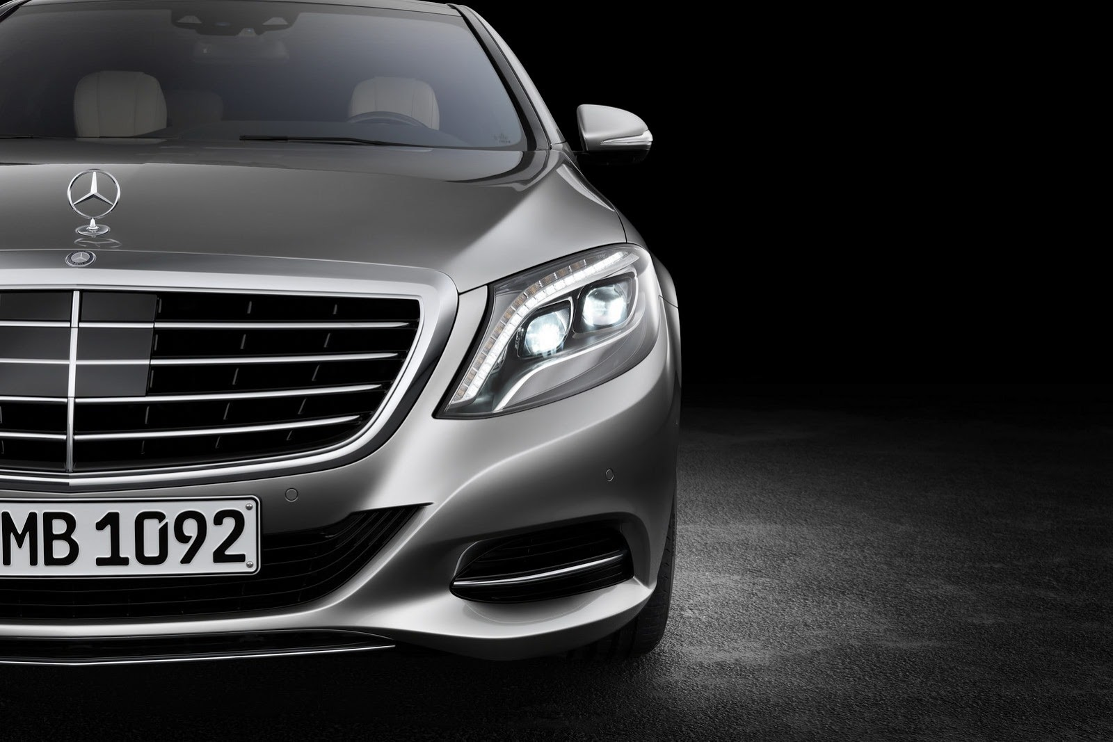2014 Mercedes Benz S-Class - SMADE MEDIA (66)