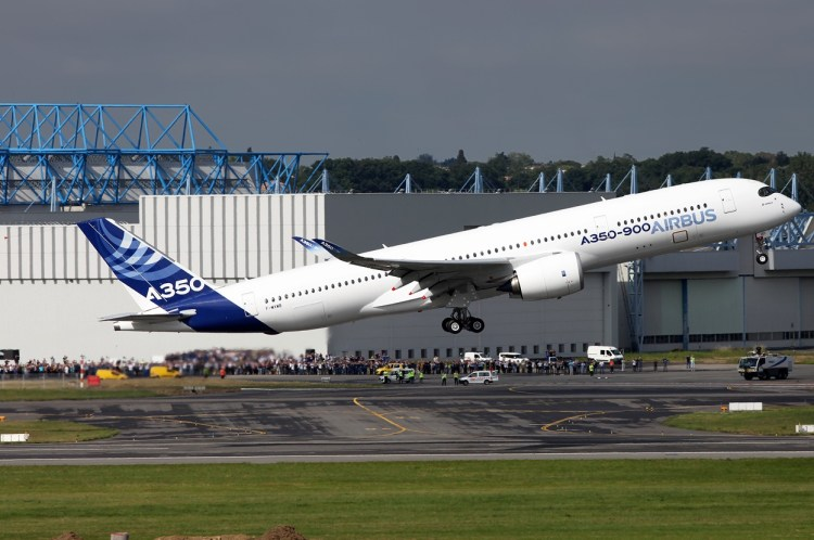 AIRBUS A-350 SMADE MEDIA (2)