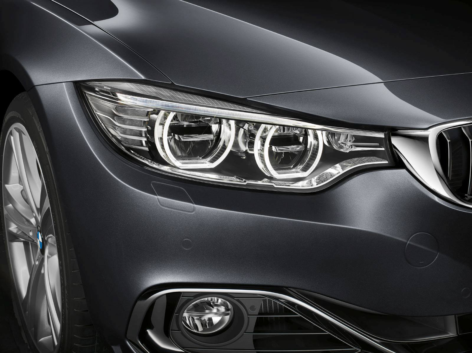 SMADEMEDIA 2014 BMW 4 SERIES COUPE (13)