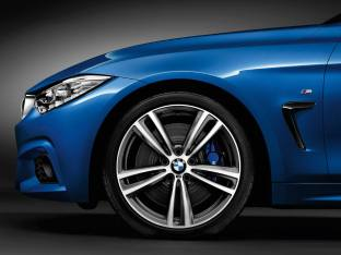 SMADEMEDIA 2014 BMW 4 SERIES COUPE (15)