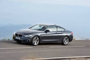 SMADEMEDIA 2014 BMW 4 SERIES COUPE (33)