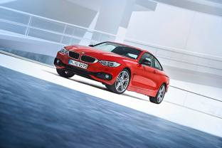 SMADEMEDIA 2014 BMW 4 SERIES COUPE (39)