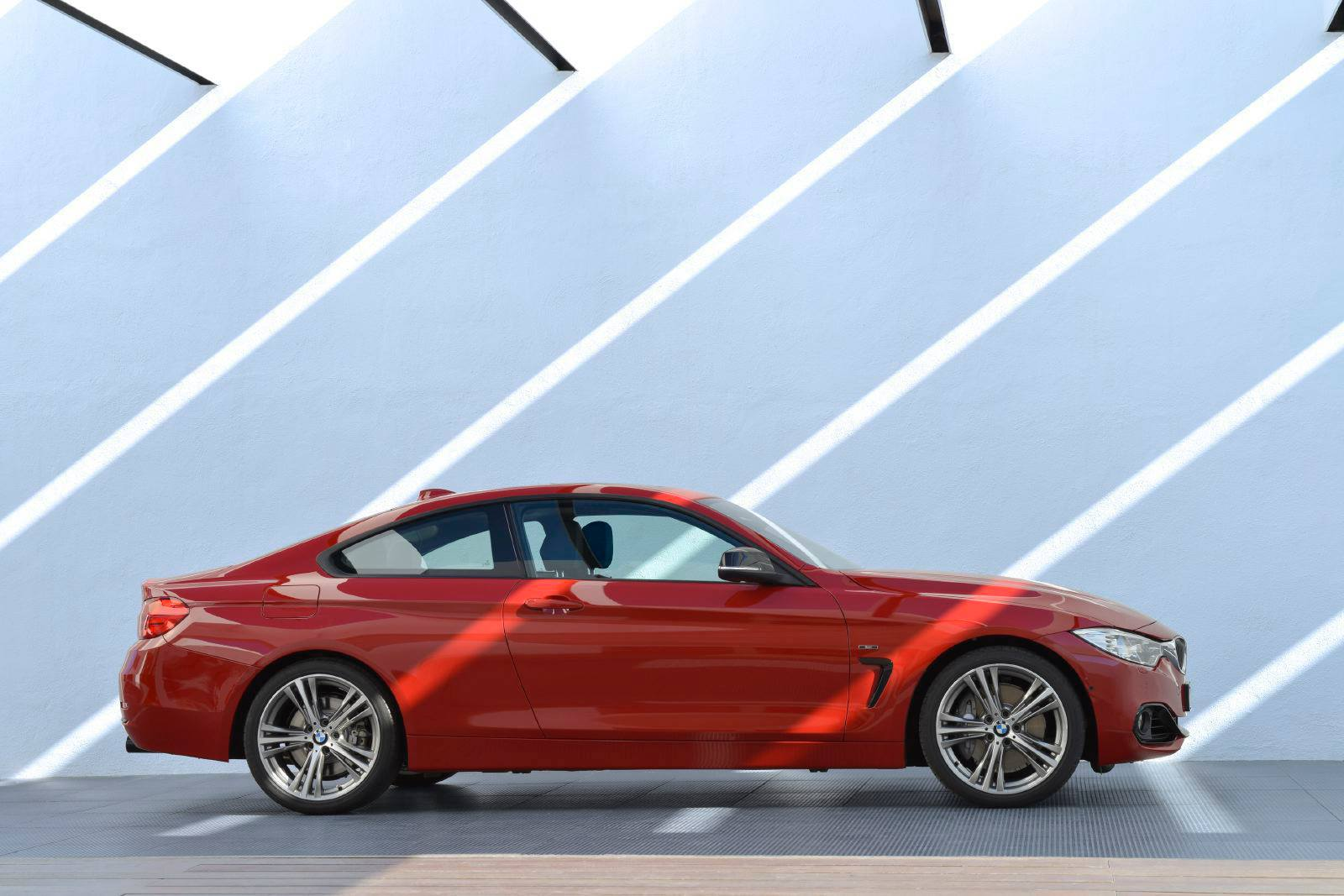 SMADEMEDIA 2014 BMW 4 SERIES COUPE (5)