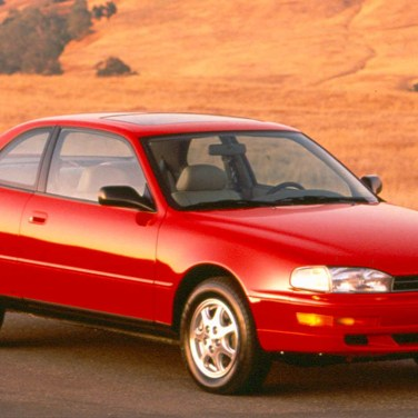 1994-toyota-camry-coupe