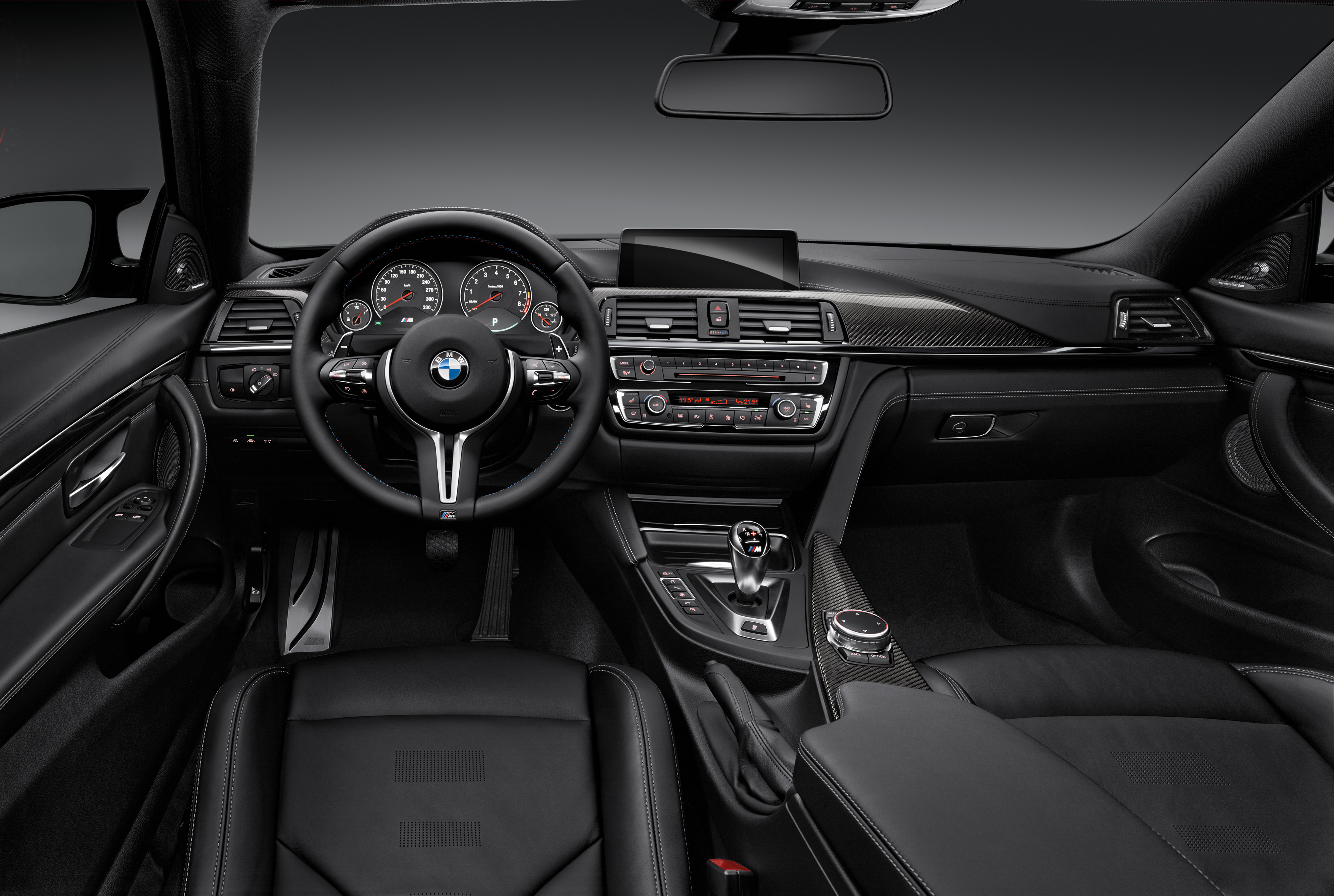 2015 BMW M4 Coupe Stills - (5) - SMADEMEDIA.COM Galleria