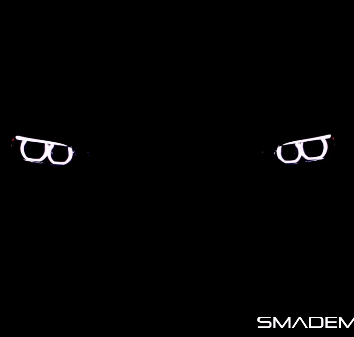 BMW M3 and M4 Teasers - (4) SMADEMEDIA Galleria