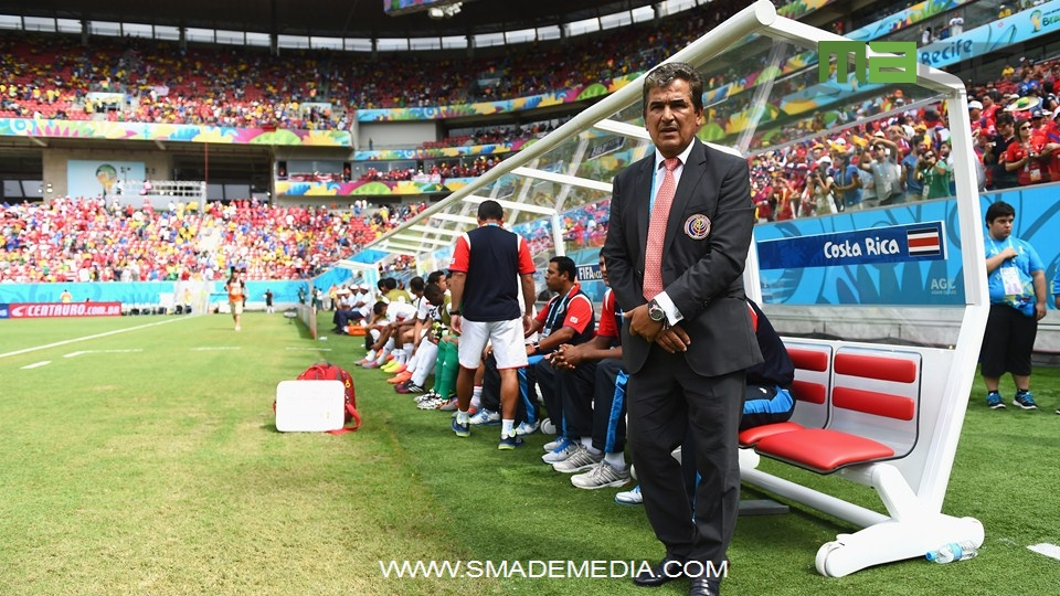 SMADE SPORTS - 2014 FIFA WORLD CUP - ITALY VS COSTA RICA - WWW.SMADEMEDIA (10)