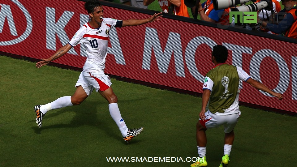 SMADE SPORTS - 2014 FIFA WORLD CUP - ITALY VS COSTA RICA - WWW.SMADEMEDIA (14)
