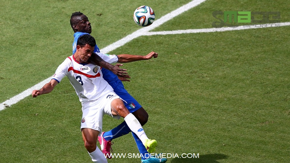 SMADE SPORTS - 2014 FIFA WORLD CUP - ITALY VS COSTA RICA - WWW.SMADEMEDIA (20)